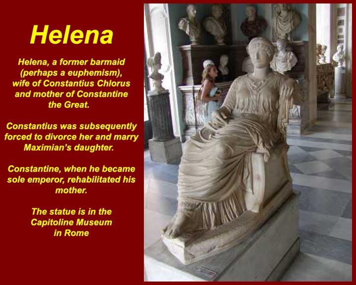 http://www.mmdtkw.org/MedRom0123b-Helena.jpg