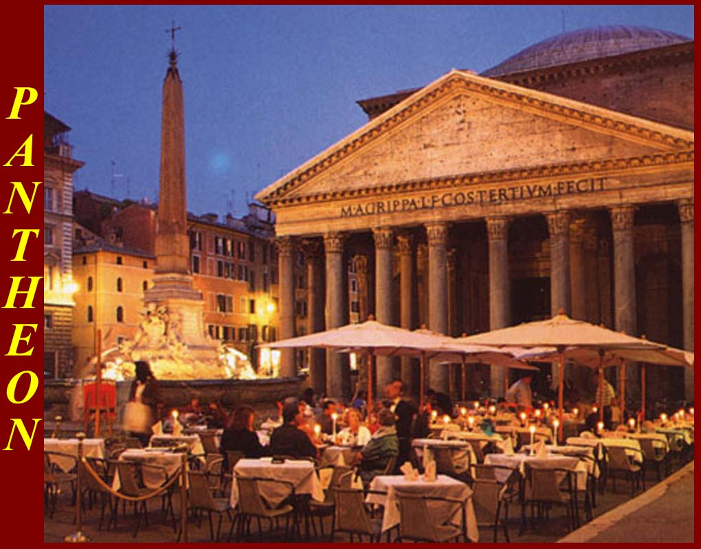http://www.mmdtkw.org/MedRom0143-Pantheon.jpg