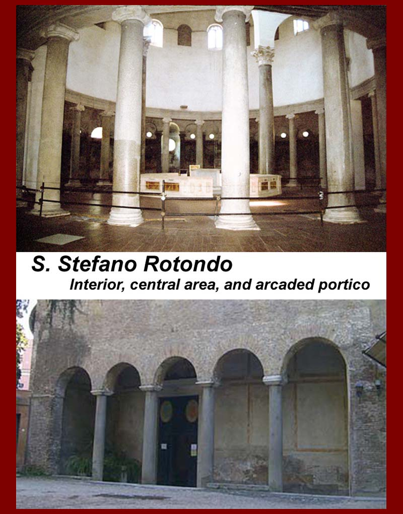 http://www.mmdtkw.org/MedRom0147-StefanoIntPortic.jpg