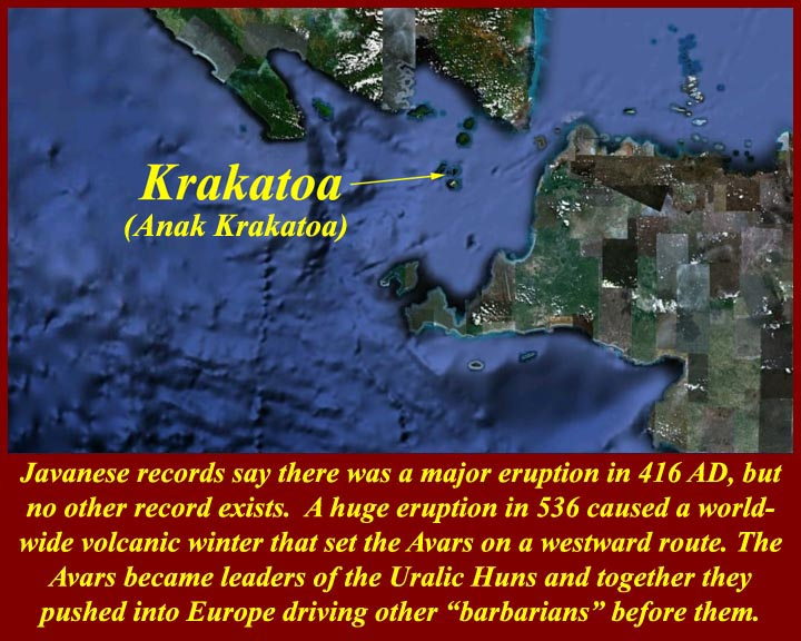 http://www.mmdtkw.org/MedRom0200bKrakatoa535.jpg