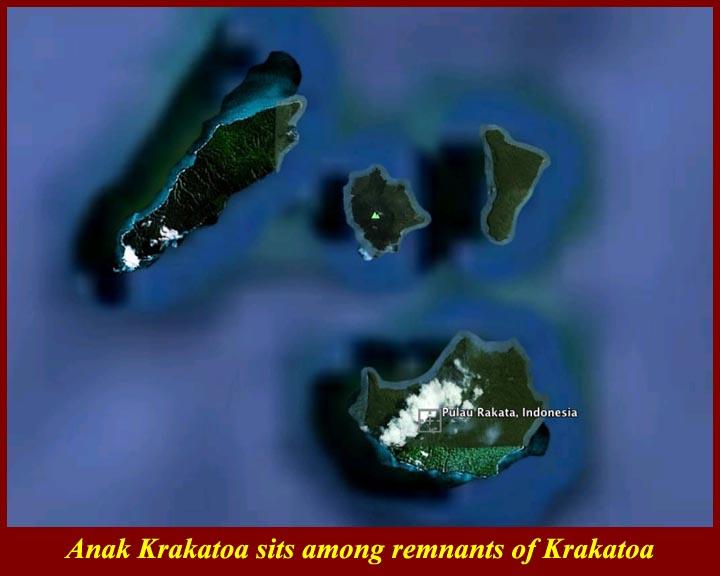 http://www.mmdtkw.org/MedRom0200cAnakKrakatoa.jpg