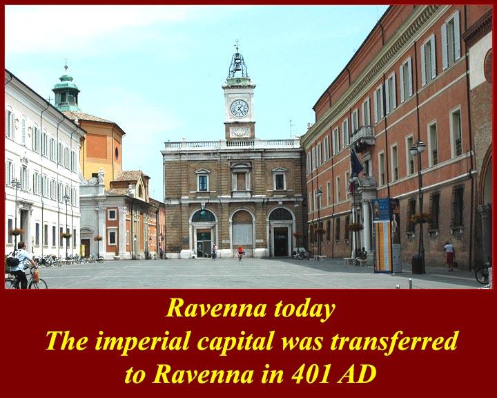 http://www.mmdtkw.org/MedRom0402abRavennaWImperial Capital.jpg