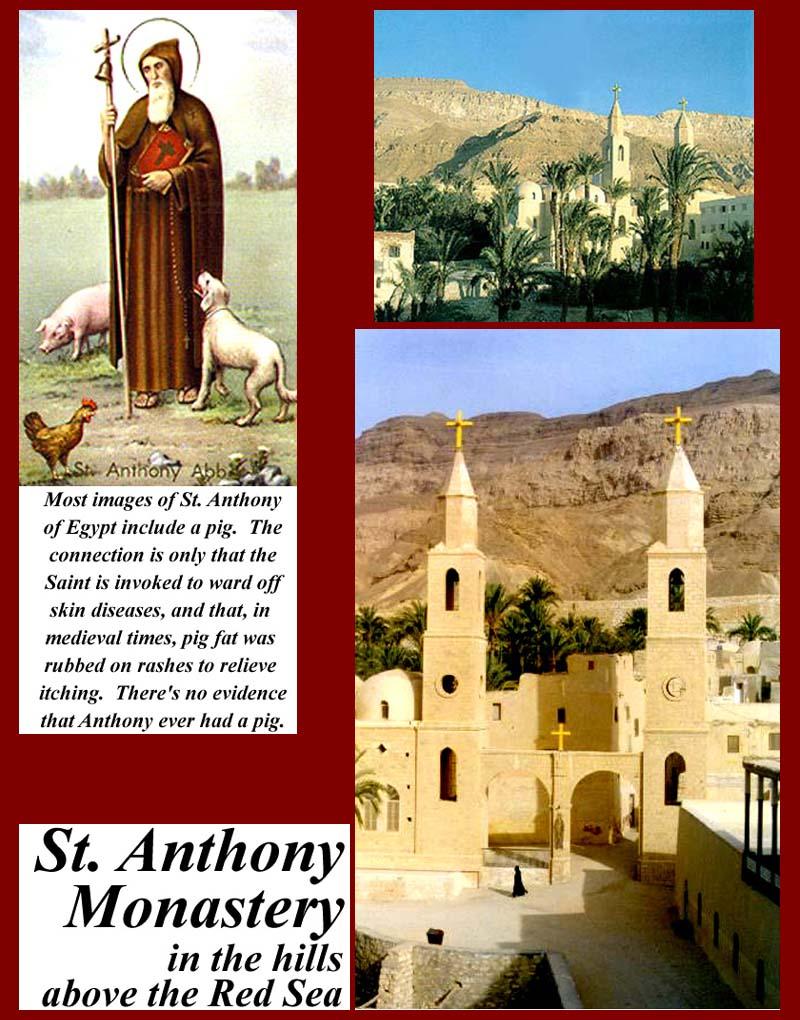 http://www.mmdtkw.org/MedRom0501AnthonyofEgypt.jpg
