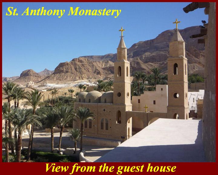 http://www.mmdtkw.org/MedRom0502bbAnthonyEgypt.jpg