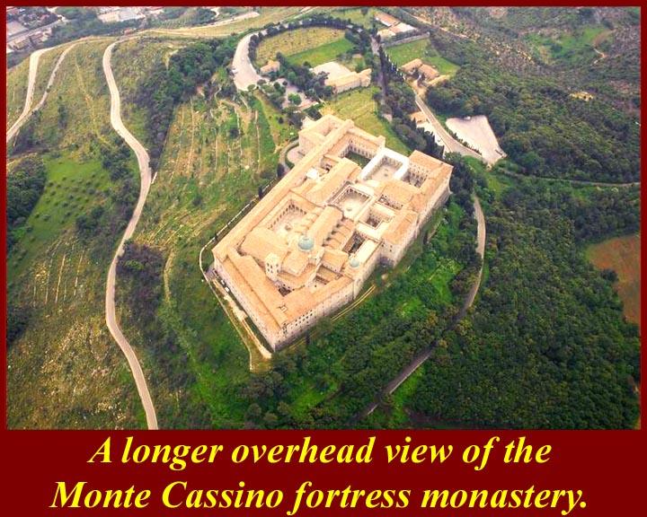 http://www.mmdtkw.org/MedRom0505cmonte_cassino_aerial.JPG