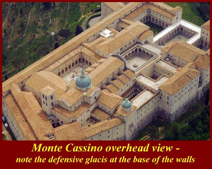 http://www.mmdtkw.org/MedRom0505dcassino_aerial.JPG
