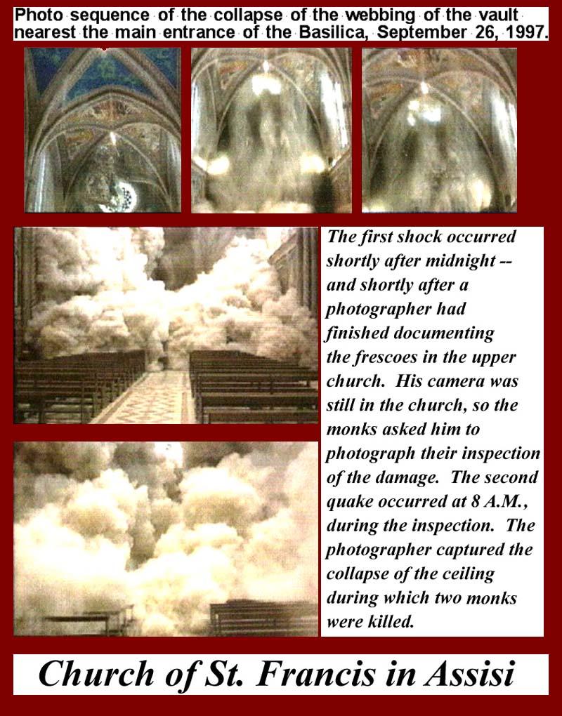 http://www.mmdtkw.org/MedRom0509Assisi97Quake.jpg