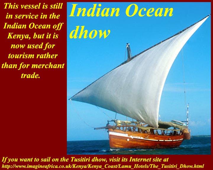 http://www.mmdtkw.org/MedRom0704eIndianOceanDhow.jpg