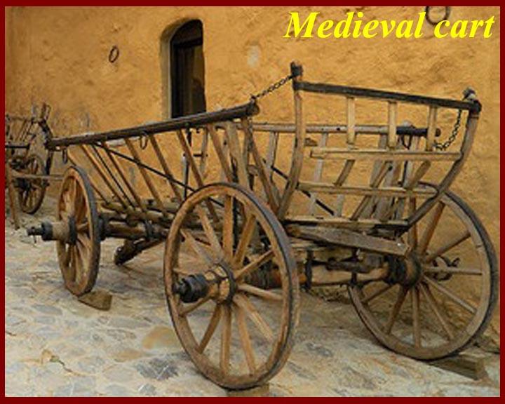 http://www.mmdtkw.org/MedRom0704jMedievalWagon.jpg