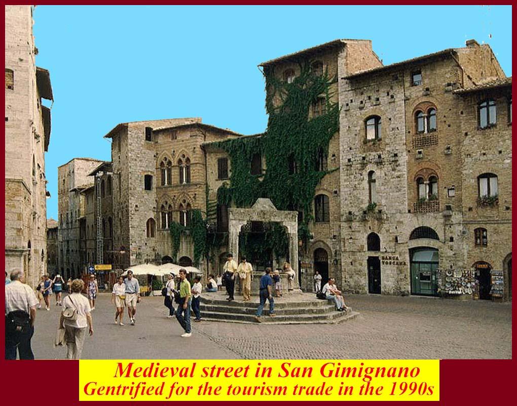 http://www.mmdtkw.org/MedRom0705SGimignano.jpg