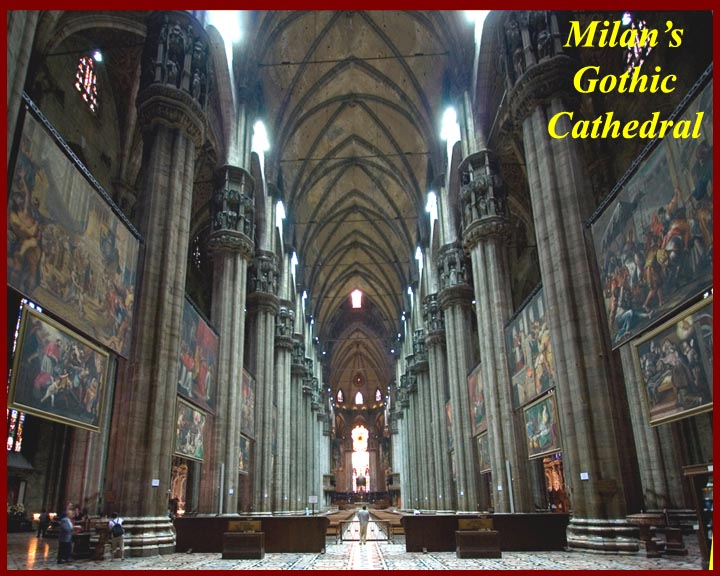 http://www.mmdtkw.org/MedRom0802c2MilanGothicCathedralInt.jpg