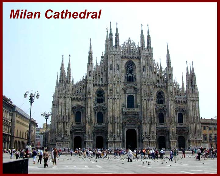 http://www.mmdtkw.org/MedRom0802cMilanCathedral.jpg