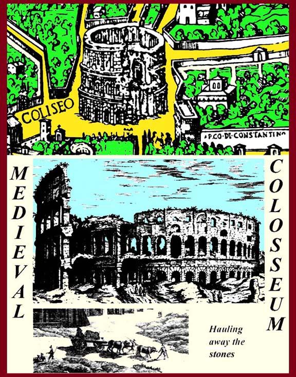 http://www.mmdtkw.org/MedRom0804MedColosseum.jpghttp://www.mmdtkw.org/MedRom0804MedColosseum.jpg