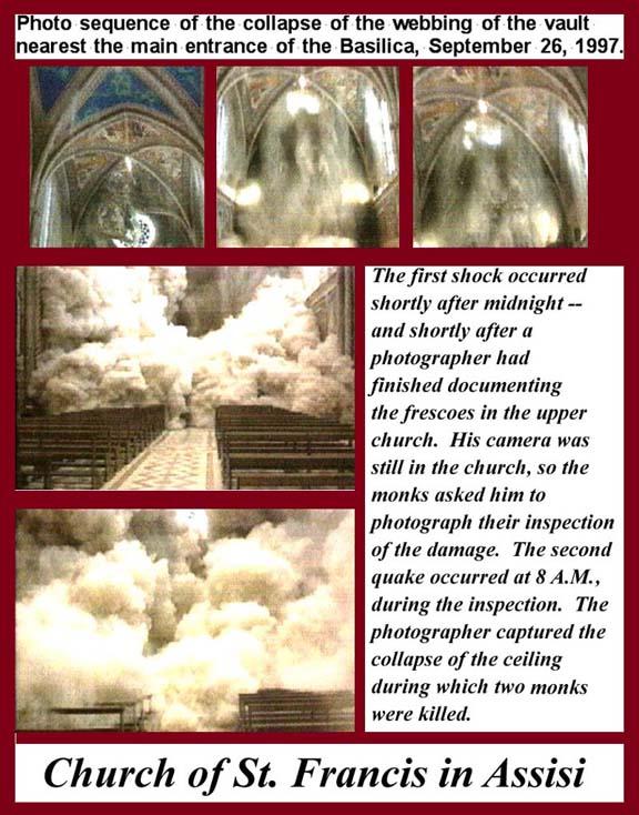 http://www.mmdtkw.org/MedRom0816AssisiQuake.jpg