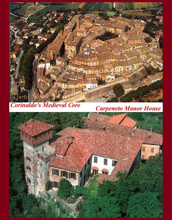http://www.mmdtkw.org/MedRom0833CorinaldoCarpenet.jpg