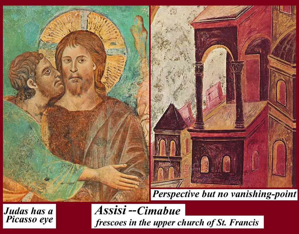 http://www.mmdtkw.org/MedRom0915AssisiCimabue3.jpg