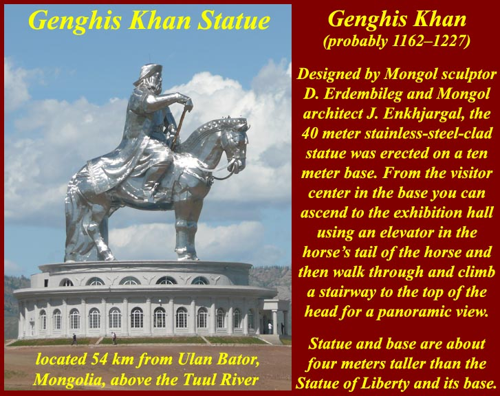 http://www.mmdtkw.org/MedRom1006d1Dschingis_Khan.JPG