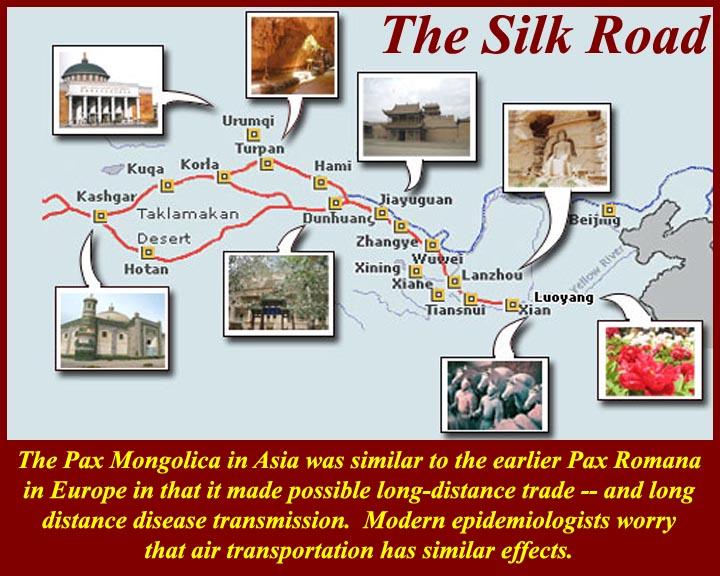 http://www.mmdtkw.org/MedRom1006dxSilkRoad-Map.jpg