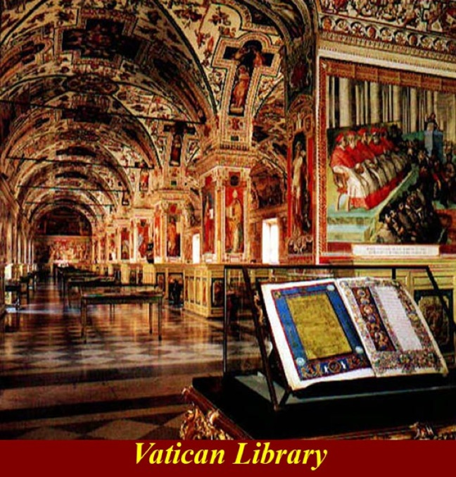 http://www.mmdtkw.org/RenRom0000a-VaticanLibrary.jpg