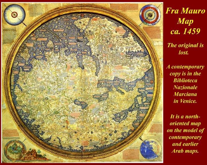 http://www.mmdtkw.org/RenRom0100a-FraMauroDetailedMap.jpg