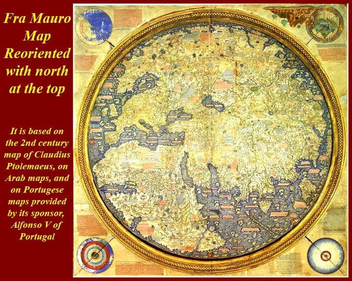http://www.mmdtkw.org/RenRom0100b-FraMauroDetailedMap180.jpg