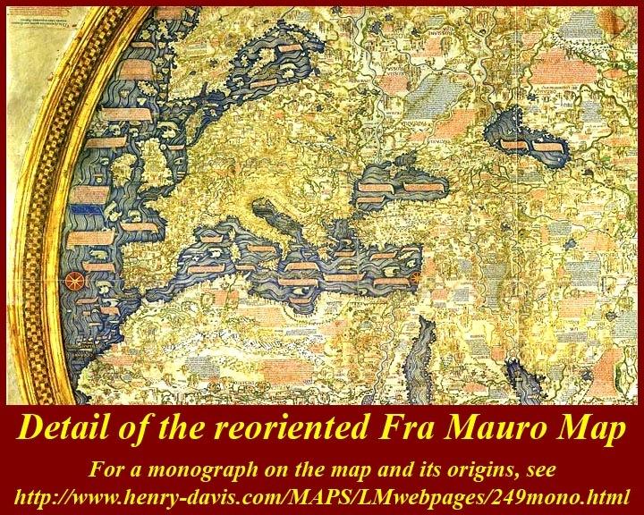 http://www.mmdtkw.org/RenRom0100c-FraMauroPartOfMap.jpg