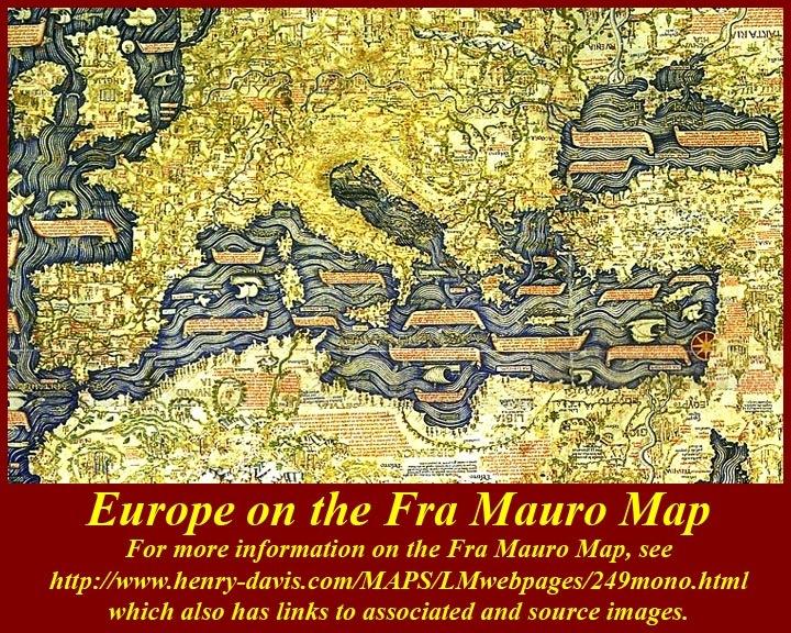 http://www.mmdtkw.org/RenRom0100d-FraMauroEurope.jpg