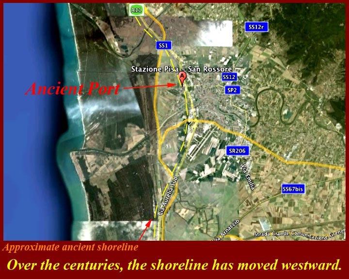 http://www.mmdtkw.org/RenRom0102a-AncientPisaShore.jpg