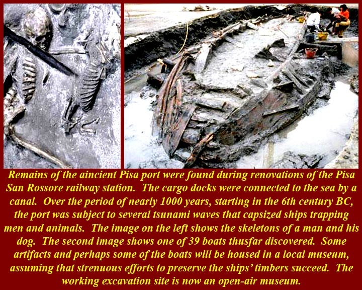 http://www.mmdtkw.org/RenRom0102b-AncientPisaShips.jpg