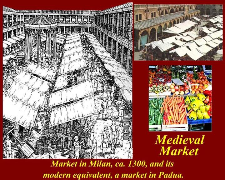 http://www.mmdtkw.org/RenRom0104-Mercato.jpg