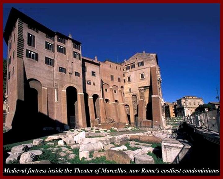 http://www.mmdtkw.org/RenRom0106a-MarcelloOrsini4.jpg