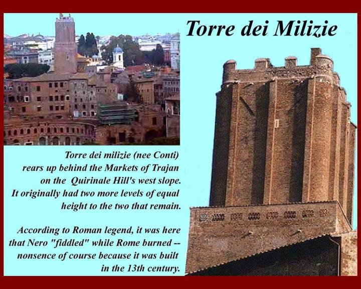 http://www.mmdtkw.org/RenRom0106b-TorreMilizie.jpg