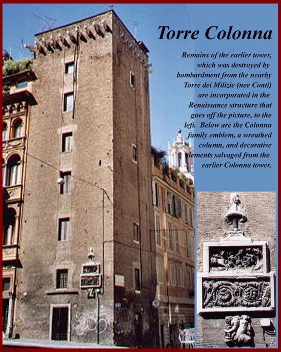 http://www.mmdtkw.org/RenRom0106c-Colonna.jpg