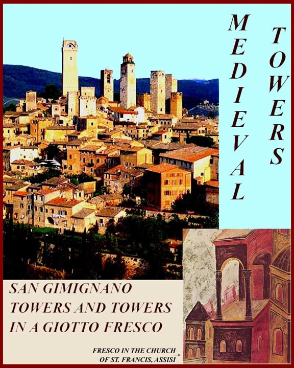 http://www.mmdtkw.org/RenRom0107-MedievalTowers.jpg