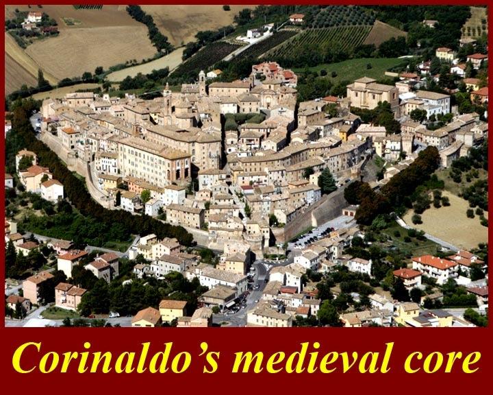 http://www.mmdtkw.org/RenRom0108b-Corinaldo.jpg