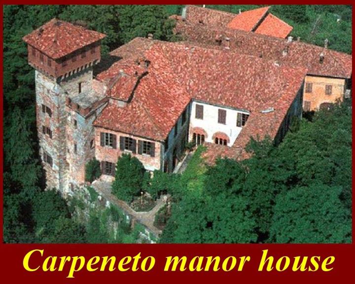 http://www.mmdtkw.org/RenRom0108c-CarpenetoManor.jpg