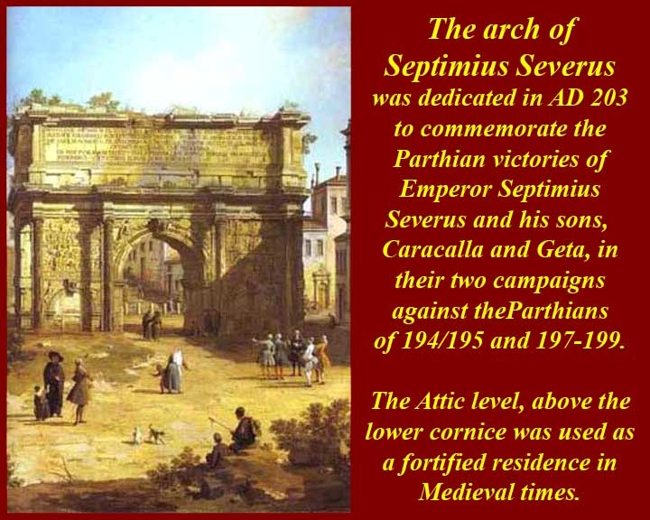 http://www.mmdtkw.org/RenRom0111a-ArchSeptimiusSeverus.jpg