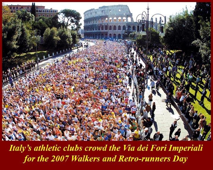 http://www.mmdtkw.org/RenRom0112-ColnacceViaForiImperiali-d.jpg
