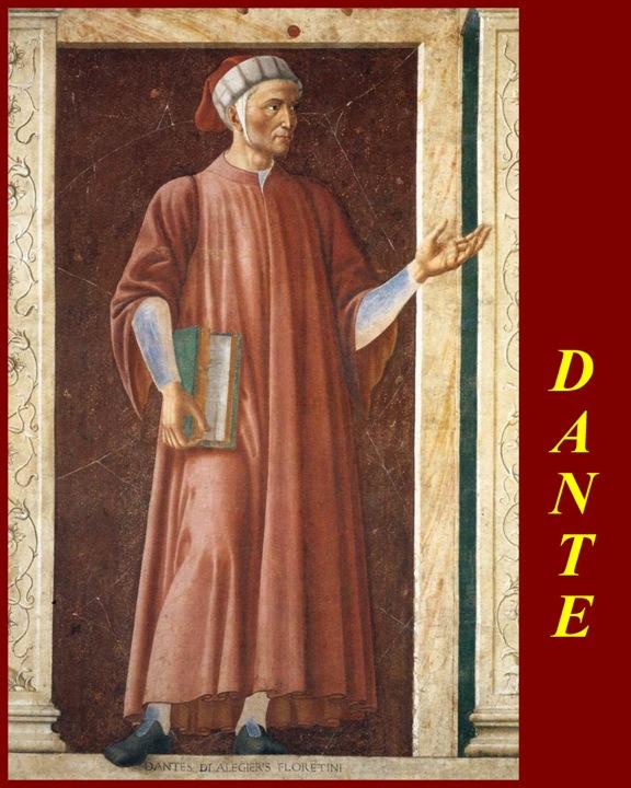 http://www.mmdtkw.org/RenRom0114-Dante.jpg