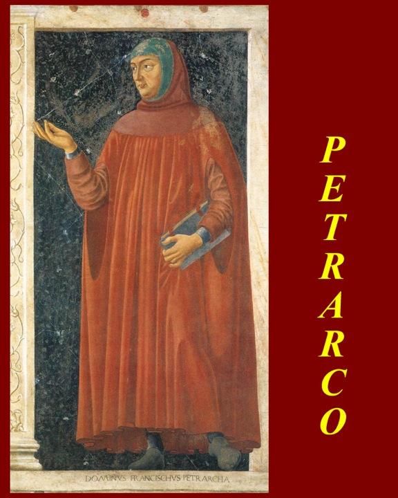 http://www.mmdtkw.org/RenRom0115-Petrarch.jpg