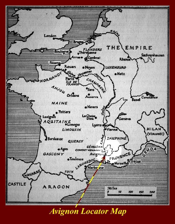 http://www.mmdtkw.org/RenRom0115a-AvignonMap.jpg