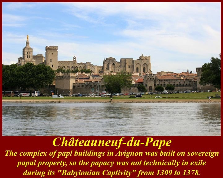http://www.mmdtkw.org/RenRom0115b-ChateauneufduPape.jpg