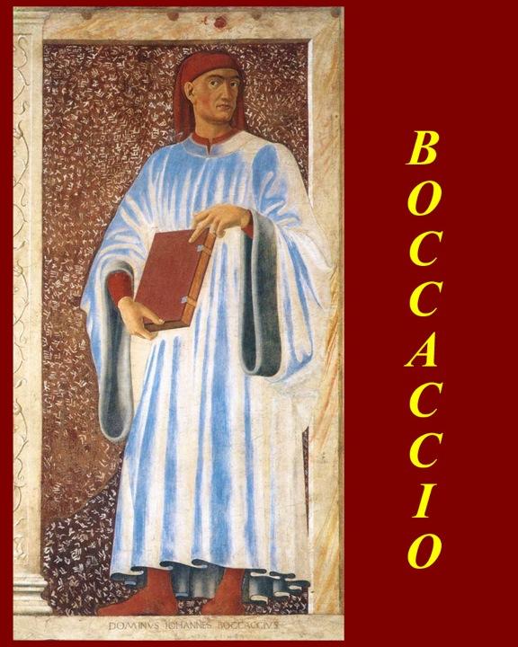 http://www.mmdtkw.org/RenRom0116-Boccaccio.jpg