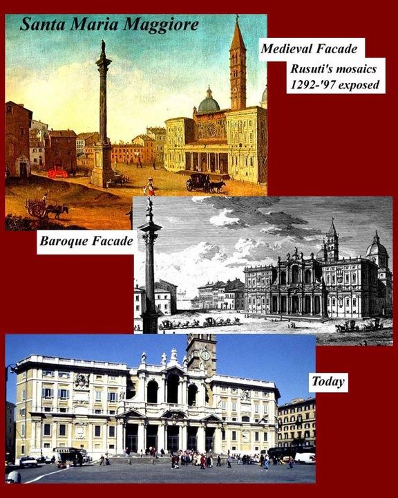 http://www.mmdtkw.org/RenRom0118-MariaMaggioreEvo.jpg