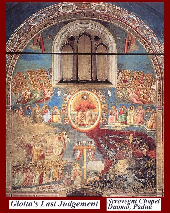 http://www.mmdtkw.org/RenRom0120-GiottoJudgement.jpg