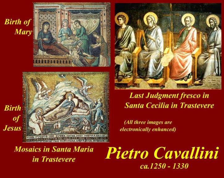 http://www.mmdtkw.org/RenRom0121-Cavallini.jpg