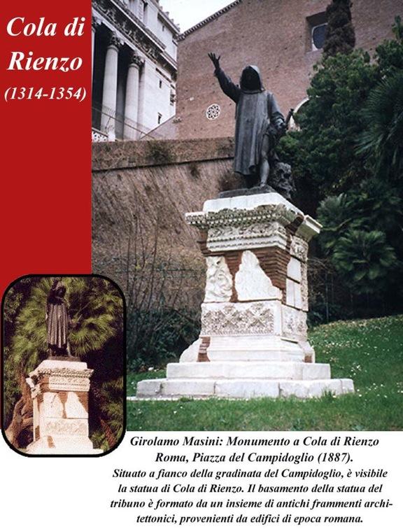 http://www.mmdtkw.org/RenRom0122-ColaDiRienzo.jpg
