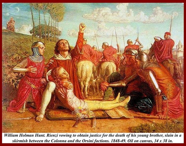 http://www.mmdtkw.org/RenRom0123-Hunt'sRienzi.jpg