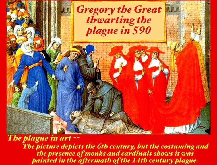 http://www.mmdtkw.org/RenRom0125-PlagueGreg.jpg