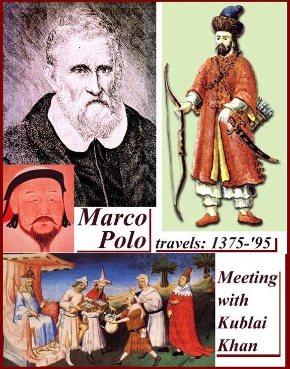 http://www.mmdtkw.org/RenRom0129-MarcPolo.jpg